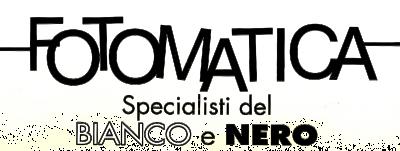 logo-fotomatica