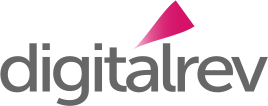 digitalrev-logo