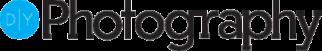 diyphotography-logo