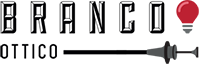 Branco Ottico